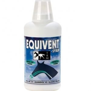 Подкормка TRM, EQUIVENT SYRUP (1 л)